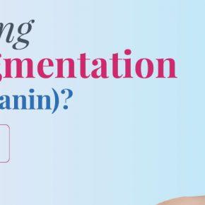 Mohan-Pigmentation-Banner