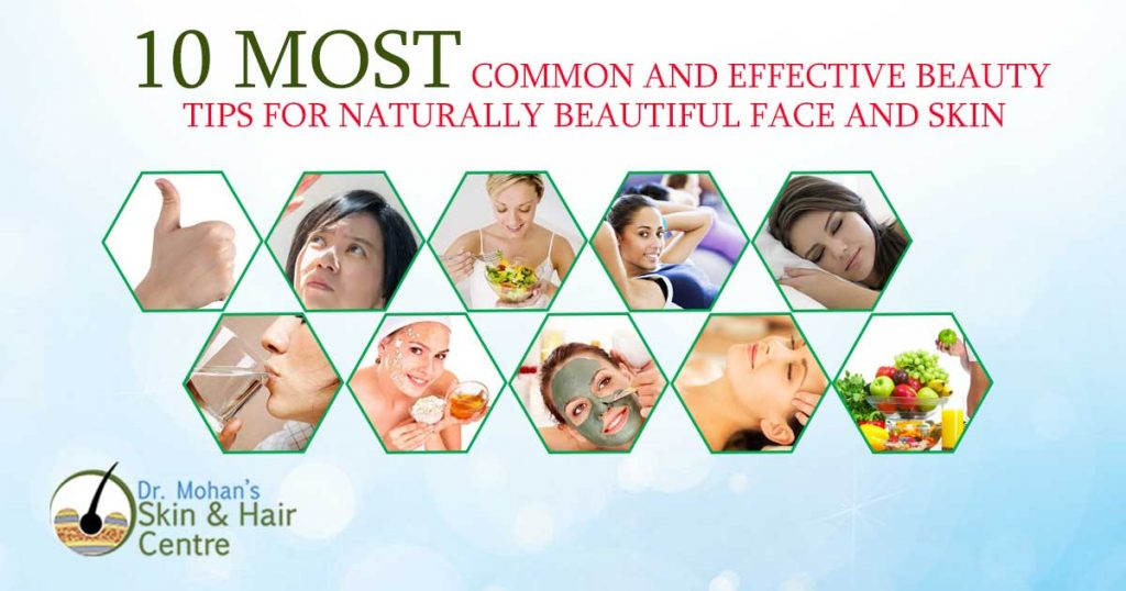 Best Dermatologist in Patiala | Skin Care Treatment Clinic in Patiala